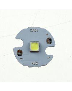 16MM Cree XP-L V5 1A White Light LED Emitter Star