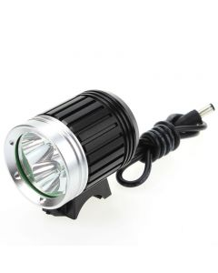 3xCREE XM-L T6 3600LM LED Bicycle Light Lamp