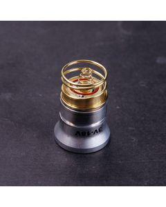 26.5Mm Cree Xm-L T6 1000 Lumen 3V ~ 18V 1-Modo Led Drop-In (Tapa De La Lámpara Xml)