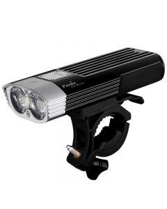 Fenix Bc30 2 * Cree Xm-L2 T6 1800Lumen 6 Modos Luz De Bicis