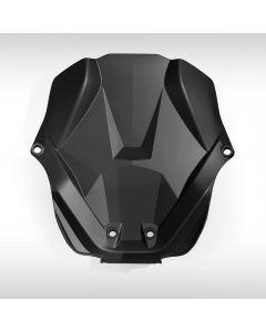 Para BMW R1200GS R1250GS LC ADV R1200RT R1250RS R1250RT Protector frontal Cubierta de protección del deflector del motor