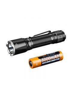 Linterna LED Fenix TK16 V2.0 3100 lúmenes máx. Luminus SST70