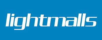 Lightmalls.com
